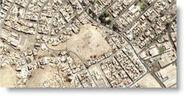 Part-7-map-Armatambo2