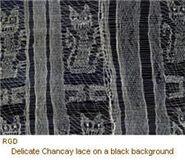 Part-8-Chancay-lace2