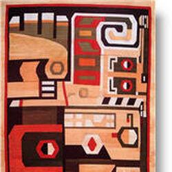 History Series 8: Ancient Textiles