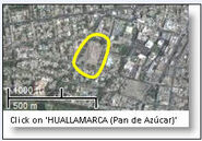 Part-3-Huallamarca1b