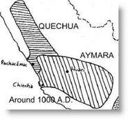 Part-6-map-quechua-and-aymara-Lima