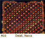 Part-8-detail-Nazca3