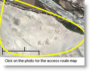 Part-3-Caral-map-detail2