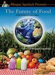 The Future of Food.jpg