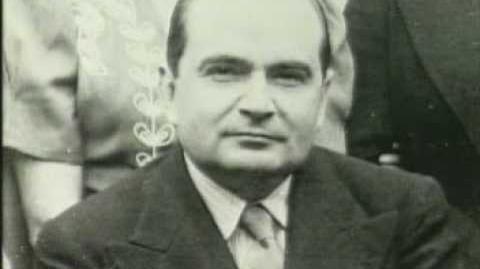 SeeP - Jorge Basadre - Bloque 1