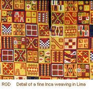 Part-8-Inca-weaving2