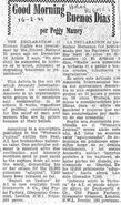 19740216 Human rights Amnesty International sample rotated and cropped