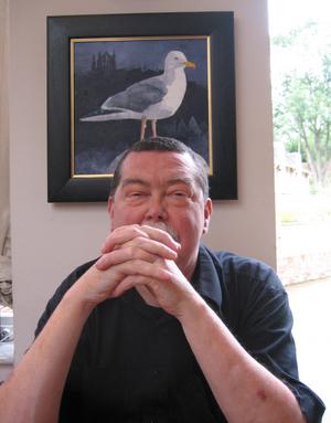 Gerry 2009.png