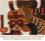 Part-8-Paracas-fragment