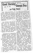 19740216 Human rights Amnesty International (2)