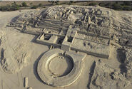 Part-1-Caral