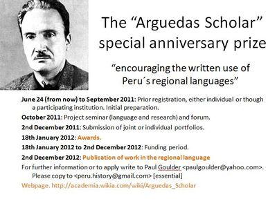 Arguedas Scholar.jpg