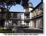 Quinta-Heeren-history-peru-jan-20114