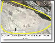 Part-3-Caral-map-detail2b