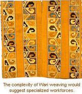 Part-8-Wari-complexities