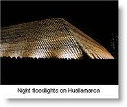 Part-2-Huallamarca