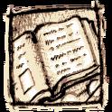 Open book 01