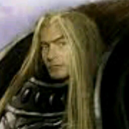 Danael Kostadinov's avatar