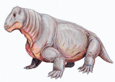 Ulemosaurus.jpg
