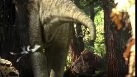 Parque_Prehistórico_-_Capítulo_3_6_-_Las_Aves_Dinosaurio_5_5