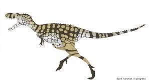 Descargagorgosaurus.jpg