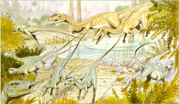 Heterodontosaurus-escaping at speed.jpg