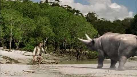 Caminando_entre_Dinosaurios_-_Especial_-_Monstruos_del_Océano_4_9
