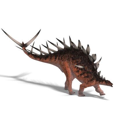 5773kentrosaurus.jpg