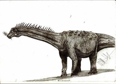 Nemegtosaurus mongoliensis by teratophoneus-d4plkka.jpg