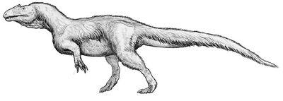 Saltriosaurus.jpg