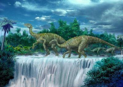 Lufengosaurus rio.jpg