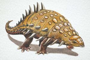 Hylaeosaurus1201806544.jpg