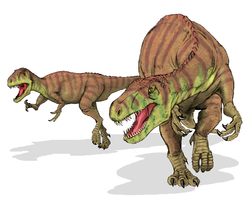 250px-Afrovenator abakensis dinosaur.png