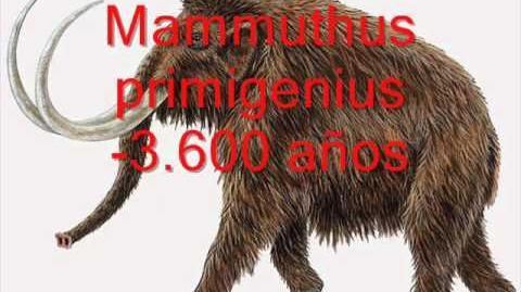 Toda_la_megafauna_(animales_gigantes_de_la_era_glacial)