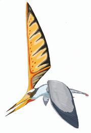 Nyctosaurus.jpg