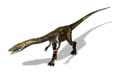 Podokesaurus.jpg