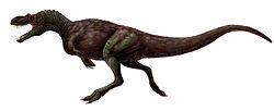 250px-Appalachiosaurus montgomeriensis.jpg