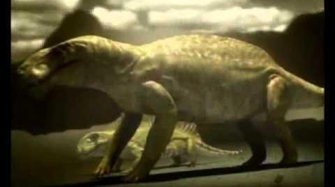 Caminando_Entre_Monstruos_Vida_Antes_de_los_Dinosaurios_9