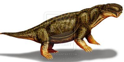 Ivantosaurus.jpg