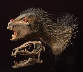 03dinosaur-span-popup.jpg