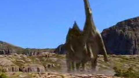 Caminando_Entre_Dinosaurios_-_La_Era_de_los_Titanes_3_3