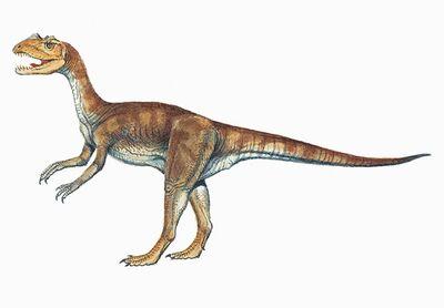 Sarcosaurus.jpg