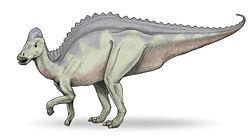 250px-Hypacrosaurus-v2.jpg