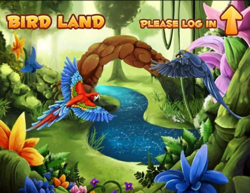 500px-BirdLand myspace logo.png