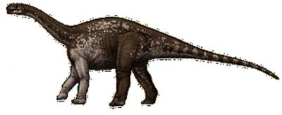 Isanosaurus.png