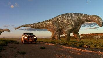 Australia time travellers guide.jpg