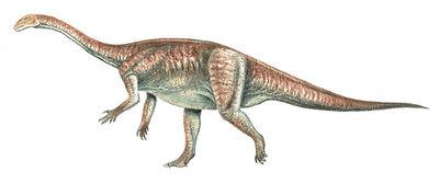 Jingshanosaurus.jpg