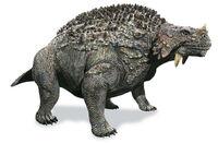 Scutosaurus.jpg