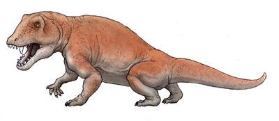 Anteosaurus.jpg