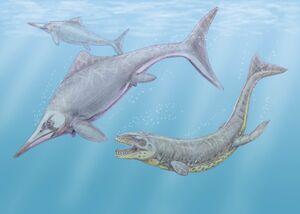 Caypullisaurus.jpg